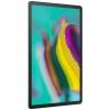 """Tablet Samsung Galaxy S5E con OctaCore, 4GB, 64GB, 26,67 cm - 10,5"""" - Plata"""
