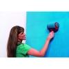 Rodillo de pintura recargable para pintar Paint Racer