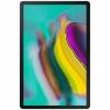 """Tablet Samsung Galaxy S5E con Octa Core, 6GB, 128GB, 26,67 cm - 10,5"""" - Negra"""