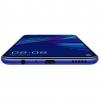 Móvil Huawei P Smart+ 2019 - Azul