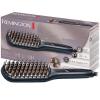 Cepillo alisador Straight Remington CB7400