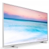 TV LED 109,22 cm (43'') Philips 43PUS6554, UHD 4K, Smart TV