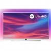TV LED 127 cm (50'') Philips 50PUS7304, UHD 4K, Smart TV