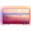 TV LED 127 cm (50'') Philips 50PUS6754, UHD 4K, Smart TV