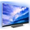 TV LED 127 cm (50'') Philips 50PUS7504, UHD 4K, Smart TV