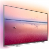 TV LED 139,70 cm (55'') Philips 55PUS6754, UHD 4K, Smart TV