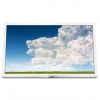 TV LED 60.96 cm (24'') Philips 24PHS4354, HD Ready