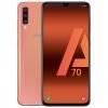 Móvil Samsung Galaxy A70 - Coral
