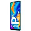Móvil Huawei P30 Lite - Azul - Outlet. Producto reacondicionado