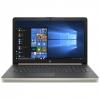 """Portátil HP 15-da1086ns con i7, 8GB, 256GB, 39,62 cm - 15,6"""""""