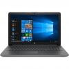 """Portátil HP 15-da0191ns con i3, 4GB, 128GB, 39,62 cm - 15,6"""""""
