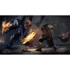 Lords of the Fallen Complete Edition para Xbox One