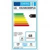 TV LED 109,22 cm (43'') LG 43LM6300PLA, Full HD, Smart TV