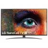 TV LED 124,46 cm (49'') LG 49SM9000PLA, UHD 4K, Smart TV