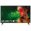 TV LED 109,22 cm (43'') LG 43UM7500PLA, UHD 4K, Smart TV