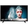 TV LED 81,28 cm (32'') LG 32LM630, HD Ready, Smart TV