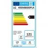 TV LED 124,46 cm (49'') LG 49SM8600PLA, UHD 4K, Smart TV