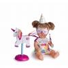 Nenuco - Piñata con Unicornio