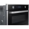 Horno Dual Cook Pirolítico Samsung NV75N7677RS