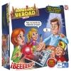 Play Fun - La Máquina de la Verdad