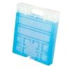 Acumulador Frio Freez Pack M20