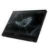 """Convertible 2 en 1 Asus GV301QH-K5254T con Ryzen 9, 32GB, 1TB, GTX 1650 4GB, 34,03 cm - 13,4"""""""