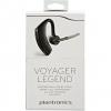 Auricular Plantronics Voyager Legend con Bluetooth