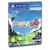 Everybody's Golf para PlayStation VR