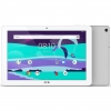 "Tablet SPC Gravity Max con Quad Core, 2GB, 32GB, 25,65 cm - 10,1"" Blanca"