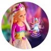 Nancy - Nancy Fairies Princess