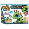 Build a Bot - Dino/Dragon & Elephant/Deer Build a Bot Suctions