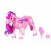 Softies - Unicornio Bailarín Little Live Pets