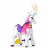 Feber - My Lovely Unicornio Feber