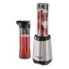 Batidora de vaso Russell Hobbs Mix&Go Steel 23470-56