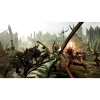 Warhammer Vermintide 2 Deluxe Edition para PS4