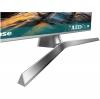 TV ULED 127 cm (50'') Hisense 50U7B, UHD 4K, Smart TV