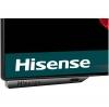 TV OLED 139,7 cm (55'') Hisense 55O8B, UHD 4K , Smart TV