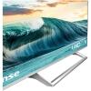 TV LED 109,22 cm (43'') Hisense 43B7500, UHD 4K, Smart TV