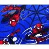 Pack de Manta Calcetines y Antifaz Spiderman de MARVEL
