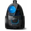 Aspirador de Trineo sin bolsa Philips Power Pro Compact FC9328 filtro Allergy