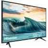 TV LED 81,28 cm (32'') Hisense 32B5600, HD Ready, Smart TV