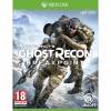 Ghost Recon Breakpoint para Xbox