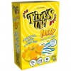 Time's up - Time's up Party 1 Big Box Juego de Cartas