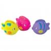 Animales de Baño Playgro