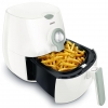 Freidora sin aceite Philips Daily Collection Airfryer HD9216/80