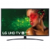 TV LED 124,46 cm (49'')LG 49UM7400P, UHD 4K, Smart TV