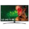 TV LED 139,7 cm (55'') LG 55UM7400P, UHD 4K, Smart TV