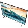 TV LED 101,6 cm (40'') Hisense 40B5600, Full HD, Smart TV