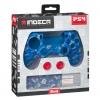 Kit de Protección de Silicona para PS4