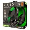 Auricular Headset Rayin 2.0 para Xbox One
